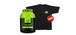 absolute-lean-gain-free-tshirt