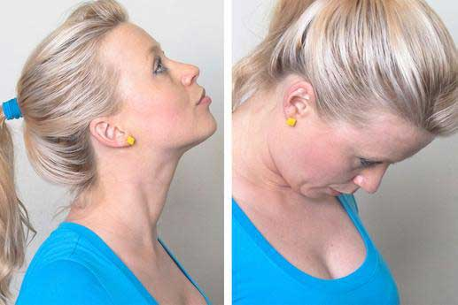 how-to-reduce-fat-from-face-3
