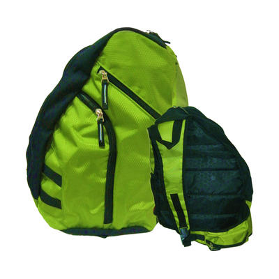 d5fcfa2fb3 Buy Best Gym Bag Duffel Bag Online in india