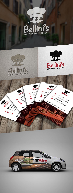 bellis-complete-branding-restaurant