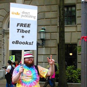 free-ebooks