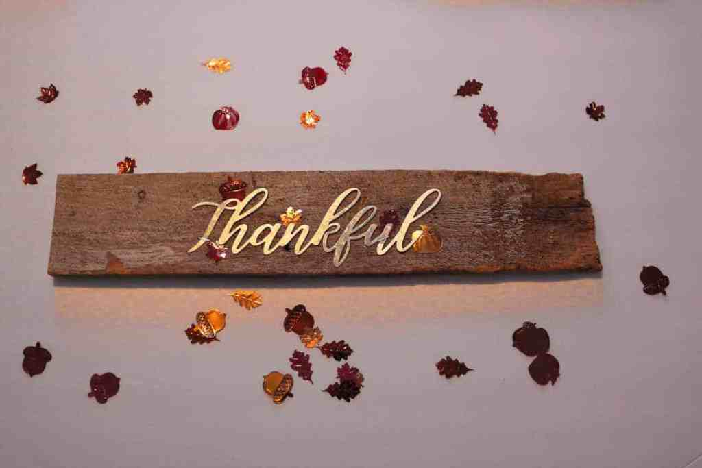 https://www.b4andafters.com/thankful-sign