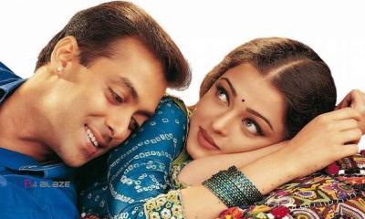 aishwarya rai and salman khan's Unknown reason for break up