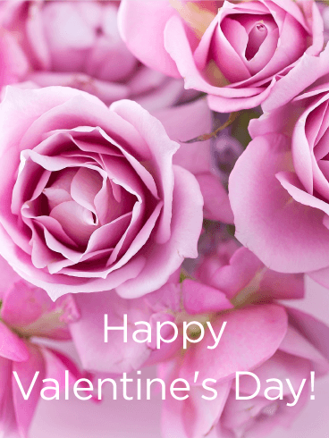 valentinesday special images 7