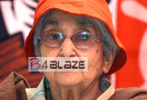 Lakshmi Sahgal image