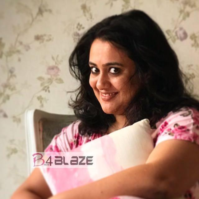 Priya Kunchacko photos