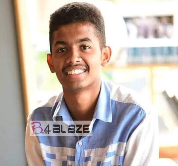 Thanneermathan Dinangal Hero
