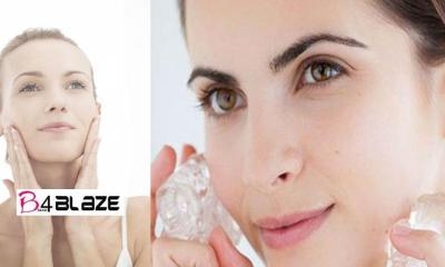 Take special care of your skin in the changing weather, Know the Tips