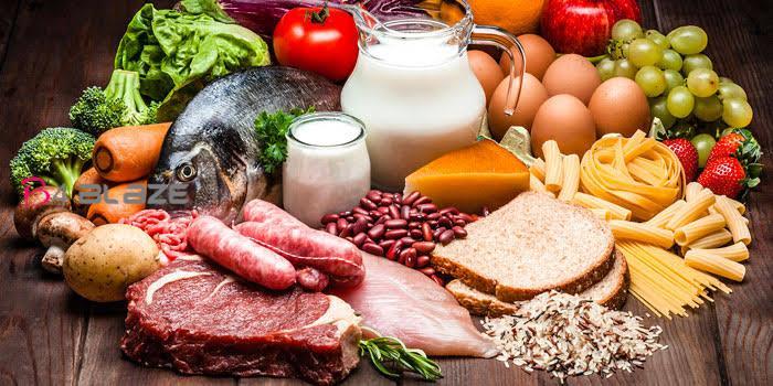 5 Tips to control Diabetes