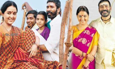 Manju Warrier's Asuran to hit 100 crores As the monster hits, a few other records follow