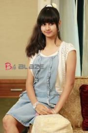 Olivia Aish 5