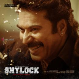 Shylock Movie Box Office Collection