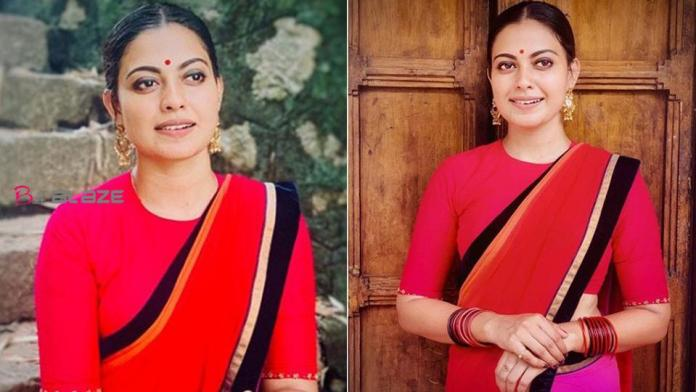 Anusree's ridiculous reply to the Criticism