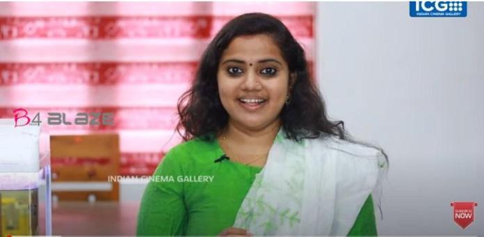 Sai Swetha Teacher