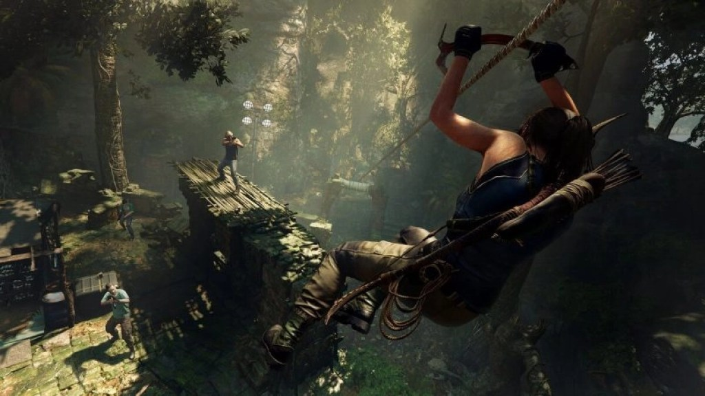 shadow-of-the-tomb-raider-jungle