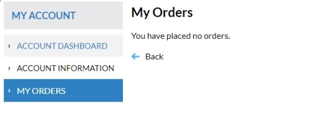 My order Cdkeys review