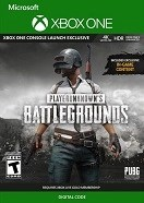 PlayerUnknown's Battlegrounds cdkeys