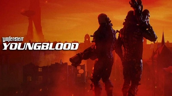 youngblood 2019 game review b4gamez
