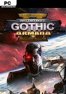 battlefleet-gothic-armada-2-inc-beta-pc-