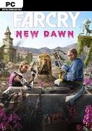buy Far Cry New Dawn