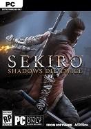 sekira-shadows game to buy