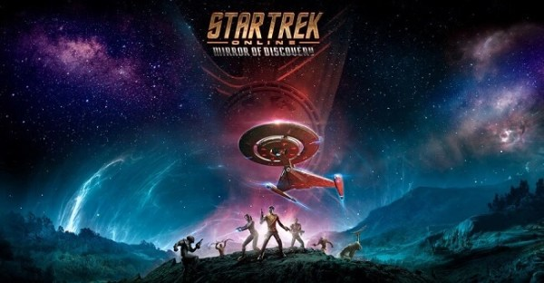 startrekonline free pc game to play