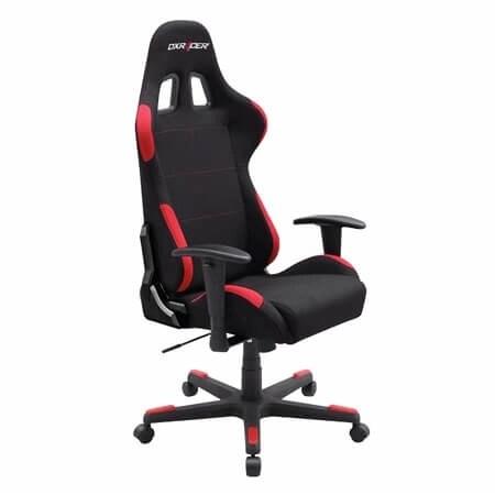 Gaming Chair Ergonomic Computer Chair Esports Desk Chair Executive Chair Furniture