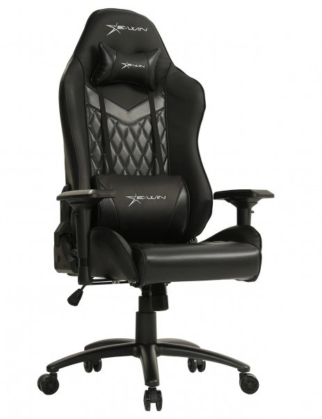 Champion Series Ergonomic Computer Gaming Office Chair