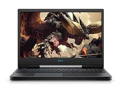 Dell G5