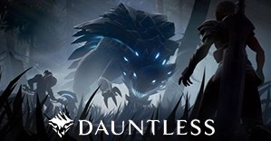 play dauntless for free