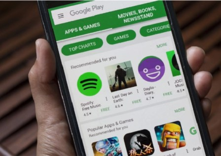 12 Best Free Mobile RPG Games for Android in 2020