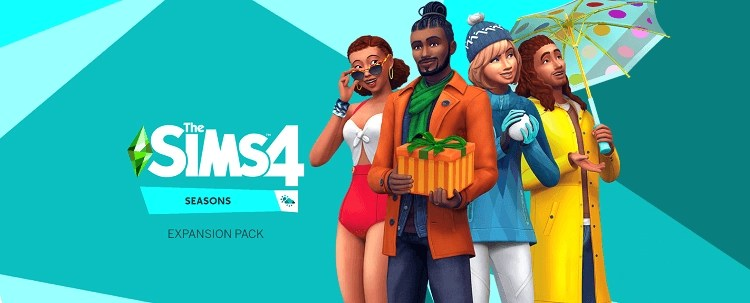 expansion-packsthe-sims-4-seasons