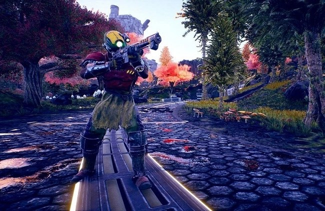 4 Reasons Why Obsidian's The Outer Worlds Deserves a Sequel (Or Prequel) 2