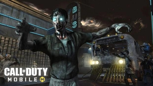 Call of Duty Mobile Review 2