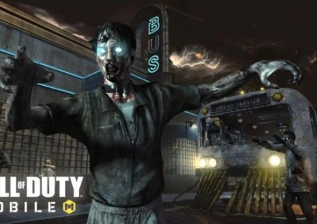 how-to-play-new-zombies-mode-on-call-of-duty-mobile
