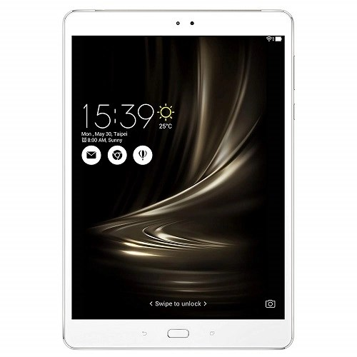 Asus ZenPad 3S 10 - gaming tablet 2020