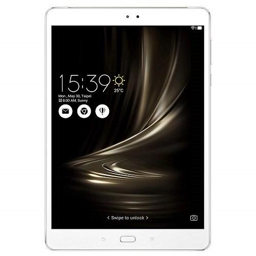 Asus ZenPad 3S 10 - tableta para juegos 2020