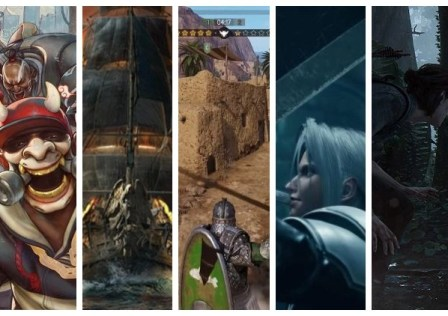 top pc action games to play in 2020
