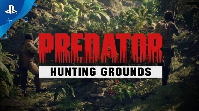 Predator-Hunting-Grounds-Reveal-Trailer-PS4-2020