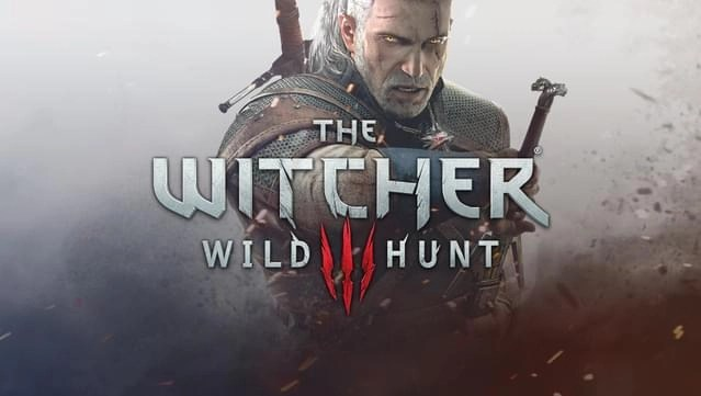 The Witcher 3 Wild Hunt-min -Offline PC Game