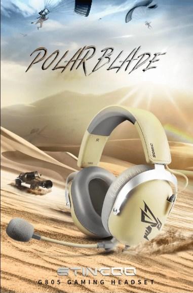 best gamnig headphone under 100 usd