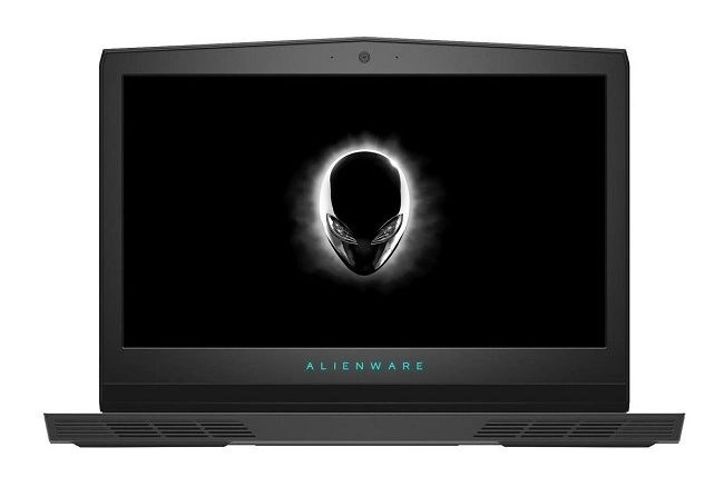 Alienware 17 R5 AW17R5