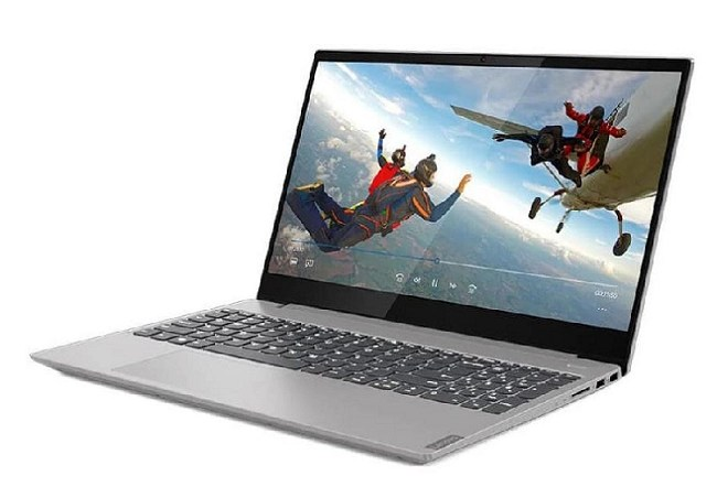 Gaming Laptops: Lenovo IdeaPad S340