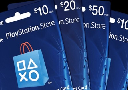 Discount-PSN-Cards-USA