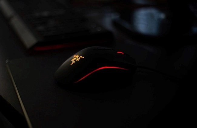Top 7 Best Gaming Mouse under 30$ in 2020