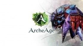 ArcheAge Seabug Mount Key Giveaway