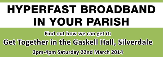 gaskell-hall_banner2
