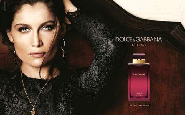 Dolce-Gabbana-pour-femme-intense
