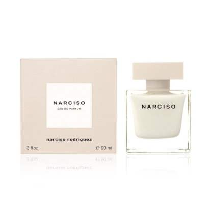 gv 00000080 perfume