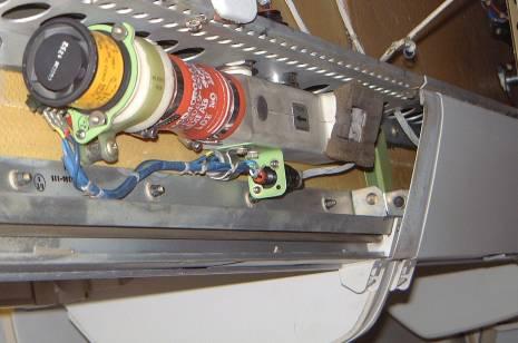 basix b 400 heat press manual